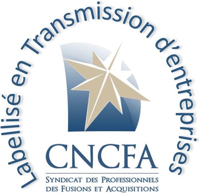 Laurent Driutti devient Secrétaire du CNCFA et Délégué Nord-Est