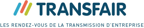 Le 20/11/2020 à 10h00- Intervention avec le CNCFA dans le cadre du salon Transfair